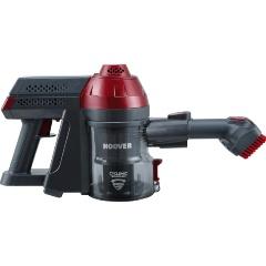 Пылесос Hoover FD22RP 011 Изображение 14 - купить в интернет магазине с доставкой, цены, описание, характеристики, отзывы