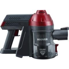 Пылесос Hoover FD22RP 011 Изображение 15 - купить в интернет магазине с доставкой, цены, описание, характеристики, отзывы
