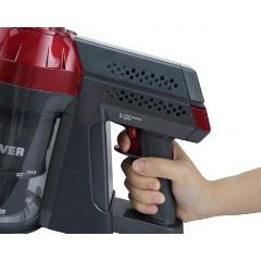 Пылесос Hoover FD22RP 011 Изображение 16 - купить в интернет магазине с доставкой, цены, описание, характеристики, отзывы