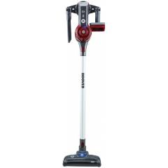 Пылесос Hoover FD22RP 011 Изображение 2 - купить в интернет магазине с доставкой, цены, описание, характеристики, отзывы