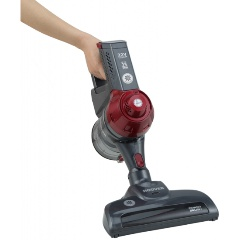 Пылесос Hoover FD22RP 011 Изображение 20 - купить в интернет магазине с доставкой, цены, описание, характеристики, отзывы