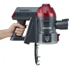 Пылесос Hoover FD22RP 011 Изображение 22 - купить в интернет магазине с доставкой, цены, описание, характеристики, отзывы