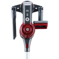 Пылесос Hoover FD22RP 011 Изображение 3 - купить в интернет магазине с доставкой, цены, описание, характеристики, отзывы