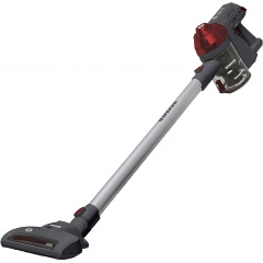 Пылесос Hoover FD22RP 011 Изображение 4 - купить в интернет магазине с доставкой, цены, описание, характеристики, отзывы