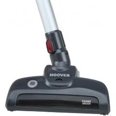 Пылесос Hoover FD22RP 011 Изображение 5 - купить в интернет магазине с доставкой, цены, описание, характеристики, отзывы