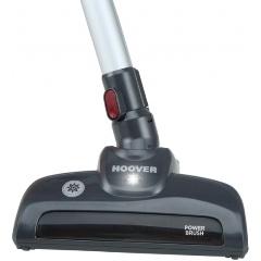 Пылесос Hoover FD22RP 011 Изображение 6 - купить в интернет магазине с доставкой, цены, описание, характеристики, отзывы
