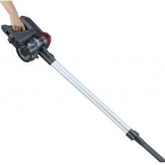 Пылесос Hoover FD22RP 011 Изображение 7 - купить в интернет магазине с доставкой, цены, описание, характеристики, отзывы
