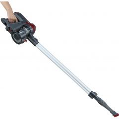 Пылесос Hoover FD22RP 011 Изображение 8 - купить в интернет магазине с доставкой, цены, описание, характеристики, отзывы