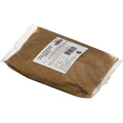 Сахар MAITRE тростниковый нерафинированный Демерара, 800 гр.