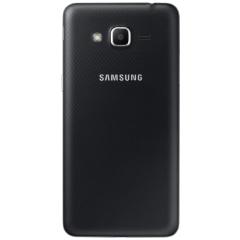 109c55ee04279 Смартфон Samsung Galaxy J2 Prime SM-G532F (черный) Изображение 2 - купить в