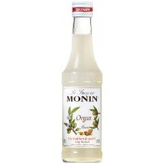Сироп Monin Миндаль, 250мл