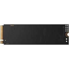 SSD диск HP M.2 S900 1.0 Tб PCIe Gen3x4, NVMe1.3 3D TLC (5XM46AA)