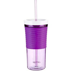������-������ Contigo Shake & Go Single Wall �������, 530 ��