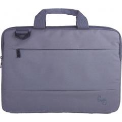 b3f4de3aed49 Сумки и чехлы для ноутбуков — купить в интернет-магазине ОНЛАЙН ТРЕЙД.РУ