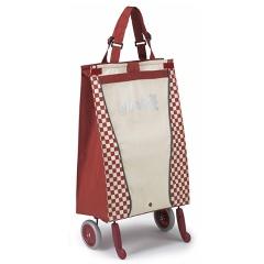 Прикольные школьные сумки: красивые школьные сумки.