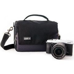 ����� Think Tank Mirrorless Mover 20