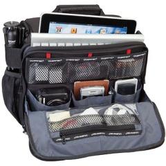 сумки для нетбуков 10.1.