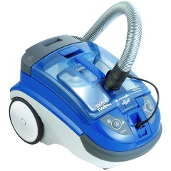 ������ ������� Thomas TWIN TT Aquafilter