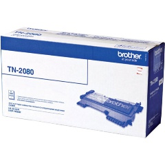 �����-�������� Brother TN2080 ��� HL2130/DCP7055 (700 ���.)