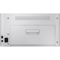 Лазерный принтер Samsung SL-C430W Изображение 3 - купить в интернет магазине с доставкой, цены, описание, характеристики, отзывы