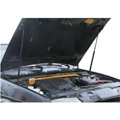 Упоры капота АвтоУПОР для Lada 2114 (2001-2013), 2 шт. Изображение 3 - купить в интернет магазине с доставкой, цены, описание, характеристики, отзывы
