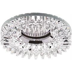 Светильники для гостиной — купить в интернет-магазине ...