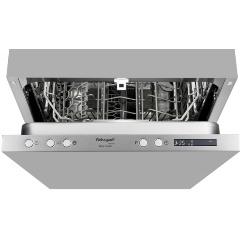 Посудомоечная машина узкая Weissgauff BDW 4543 D Изображение 4 - купить в интернет магазине с доставкой, цены, описание, характеристики, отзывы