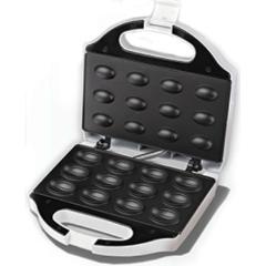 Вафельница WILLMARK NM-1275 Изображение 2 - купить в интернет магазине с доставкой, цены, описание, характеристики, отзывы