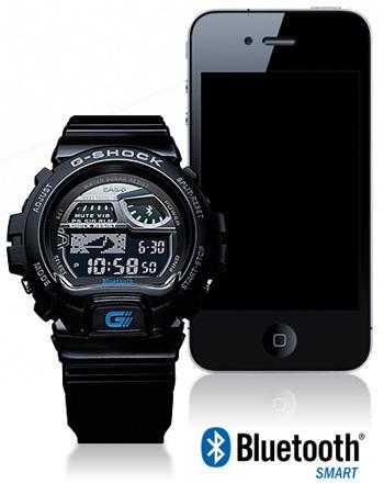 casio-g-shock-gb6900-bluetooth-4-0-iphon