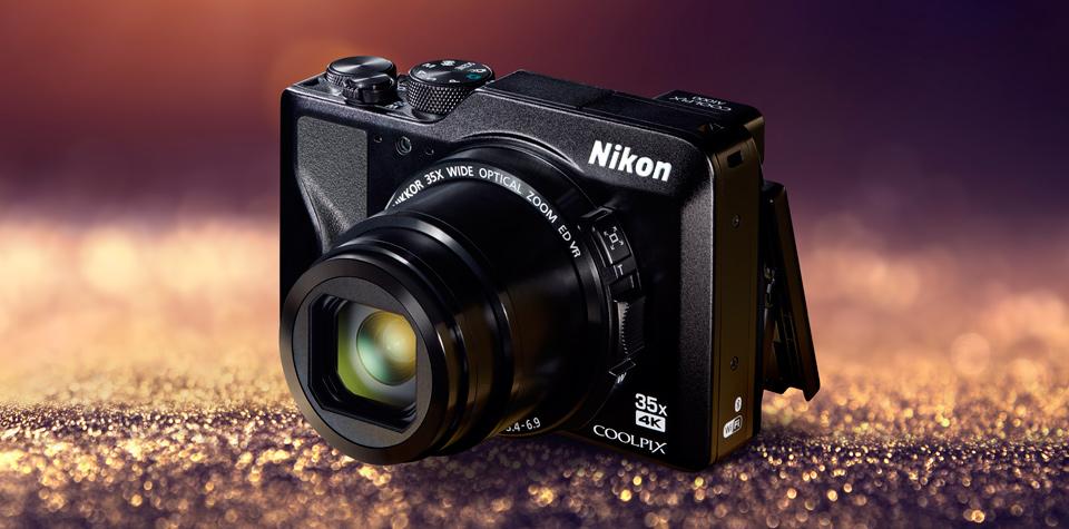 мастера используют фотоаппарат кадров в секунду традиционная