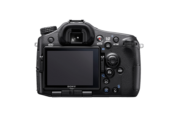 Цифровой зеркальный фотоаппарат Sony Alpha A77 II (M2 ...: http://www.onlinetrade.ru/catalogue/tsifrovie_zerkalnie_fotoapparati-c4/sony/tsifrovoy_zerkalniy_fotoapparat_sony_alpha_a77_ii_m2_body_ilca77m2.cec-151949.html