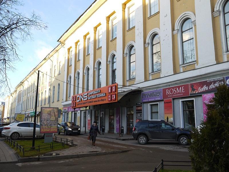 Наркотик Недорого Энгельс Exstazy пробы Кисловодск
