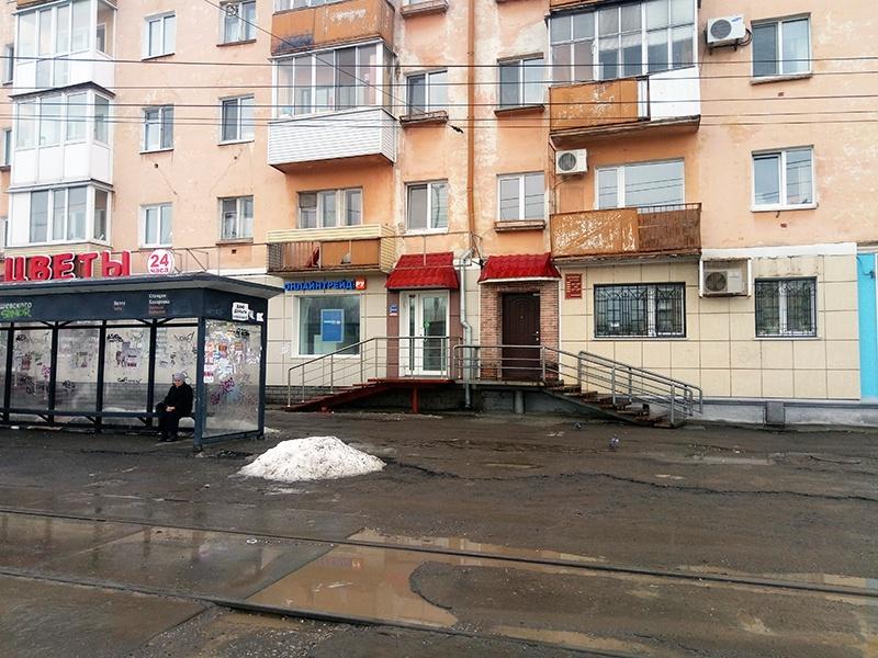 работа продавца консультанта ювелирных изделий в москве