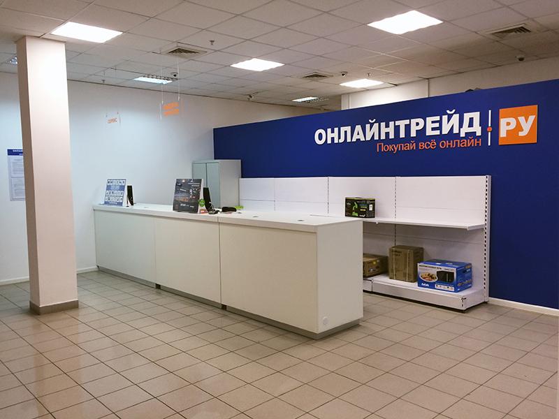 Взять кредит дальневосточный банк