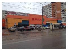газпромбанк санкт петербург потребительские кредиты