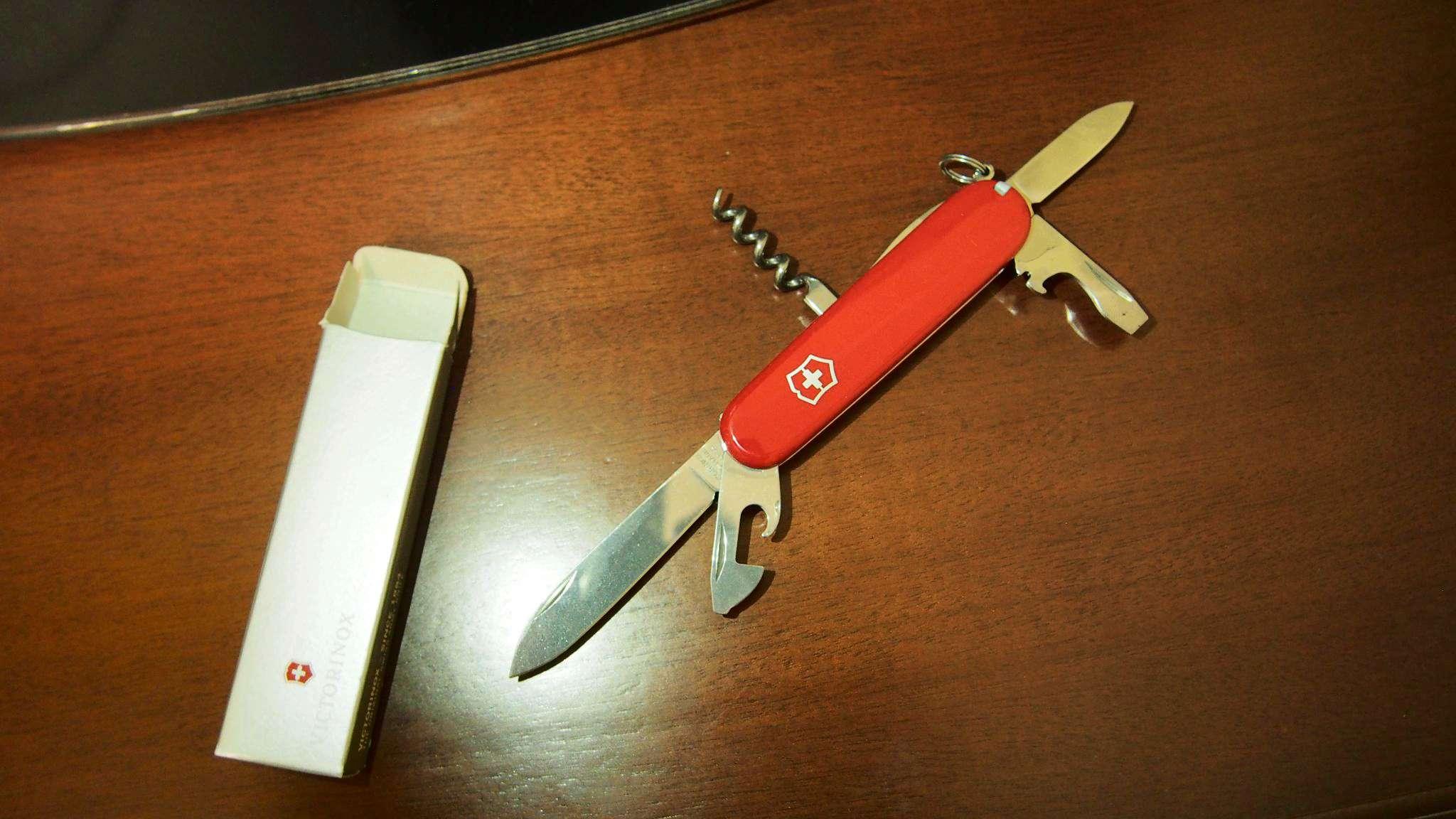 Нож victorinox 1.3603.t обзоры отрезной ножовочный станок 872м настройка