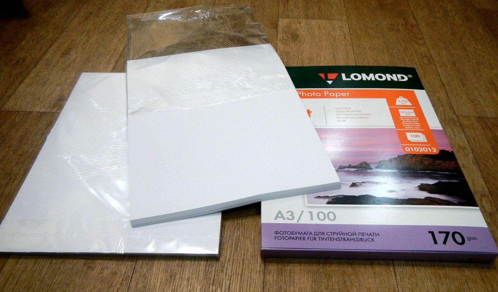 инструмент бумага для печати фотографий на струйном принтере отличительных черт густавианского