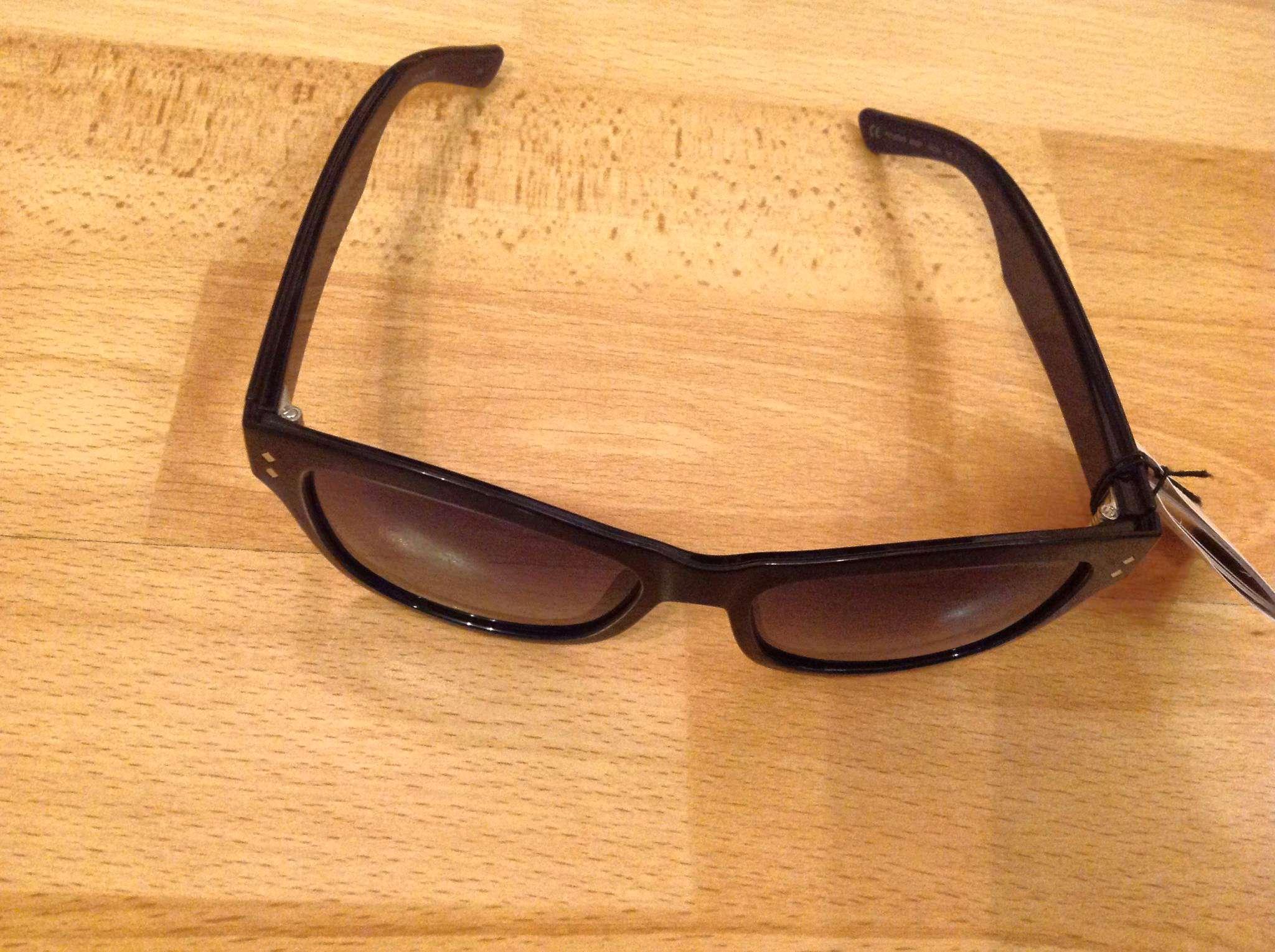 9da9d8dbf85a Солнцезащитные очки POLAROID PLD 4034 S BLUE — купить в интернет ...