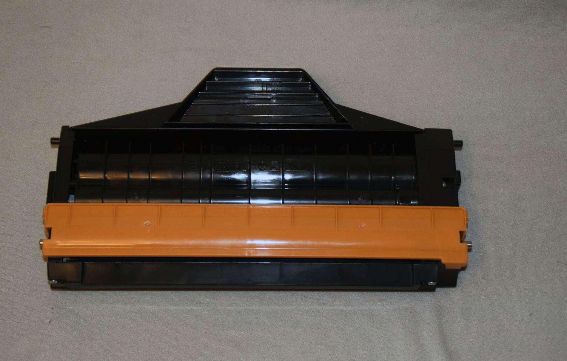 инструкция по обнулению принтера panasonic mb kx 1500