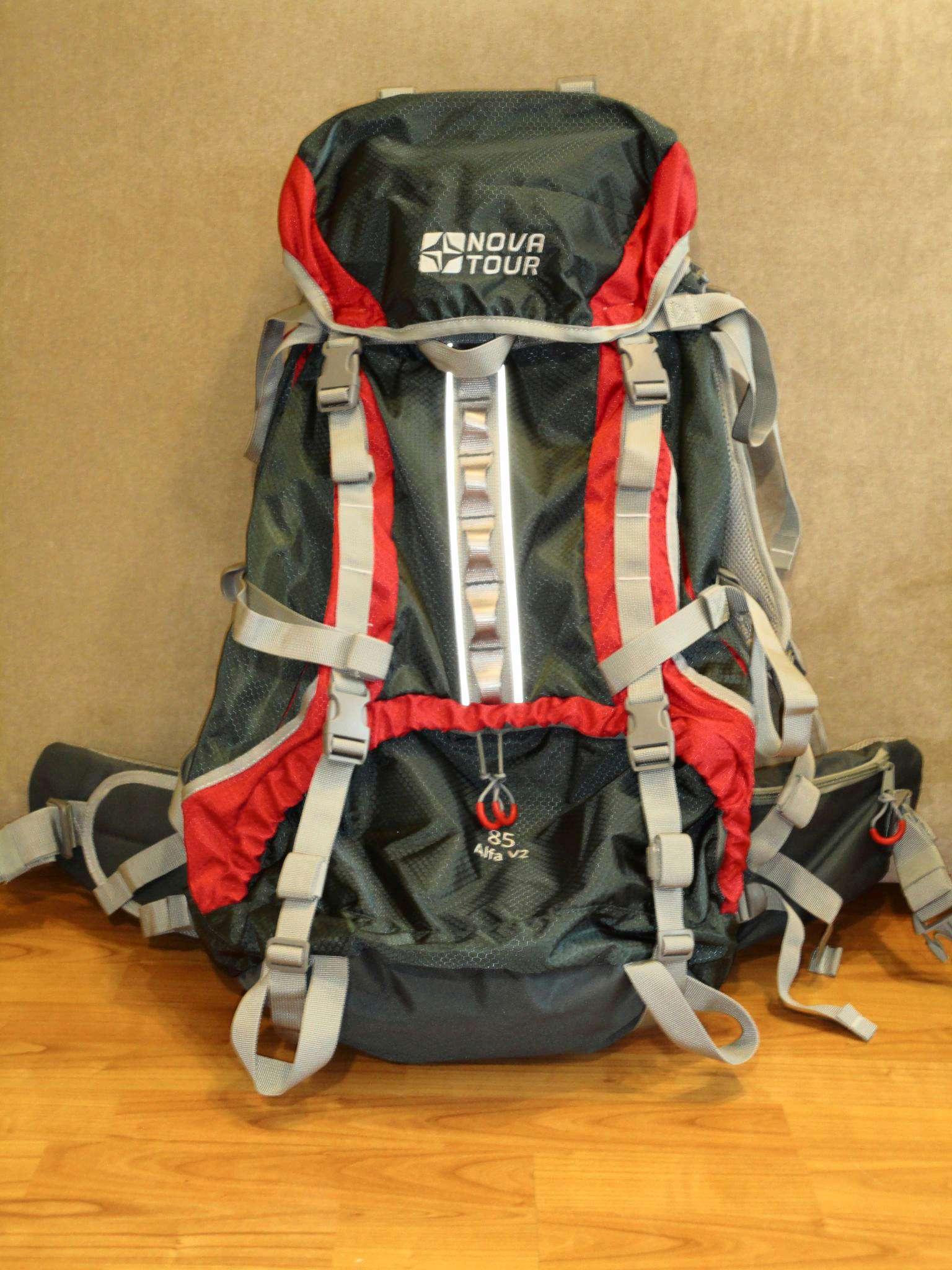 Рюкзаки alfa-85 отзывы городские рюкзаки хаки