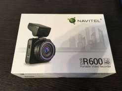 videoregistrator_navitel_r600_1522749174_1
