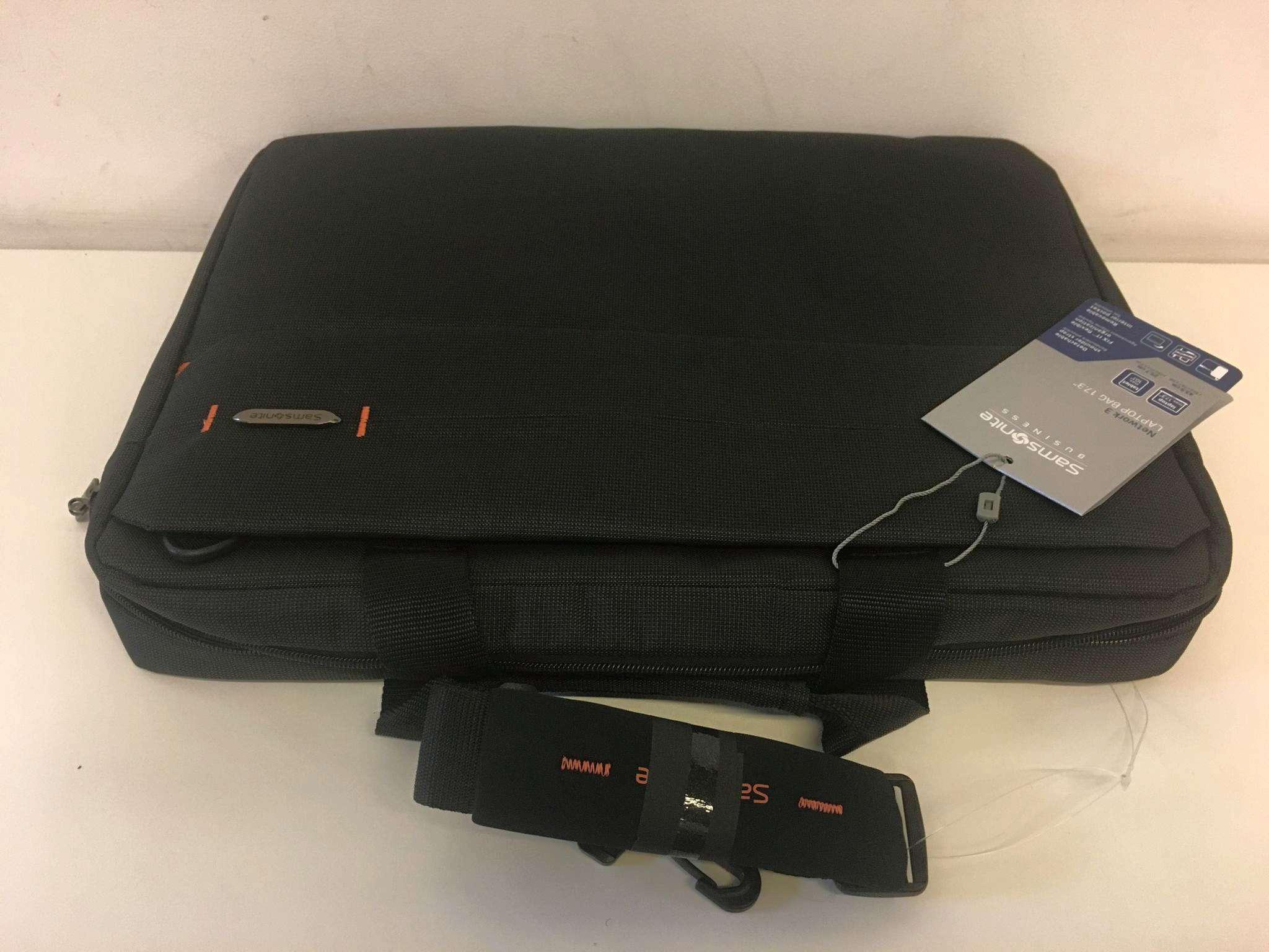 7926f6b56ce3 Сумка для ноутбука 17.3 Samsonite CC8*003*19 — купить в интернет ...
