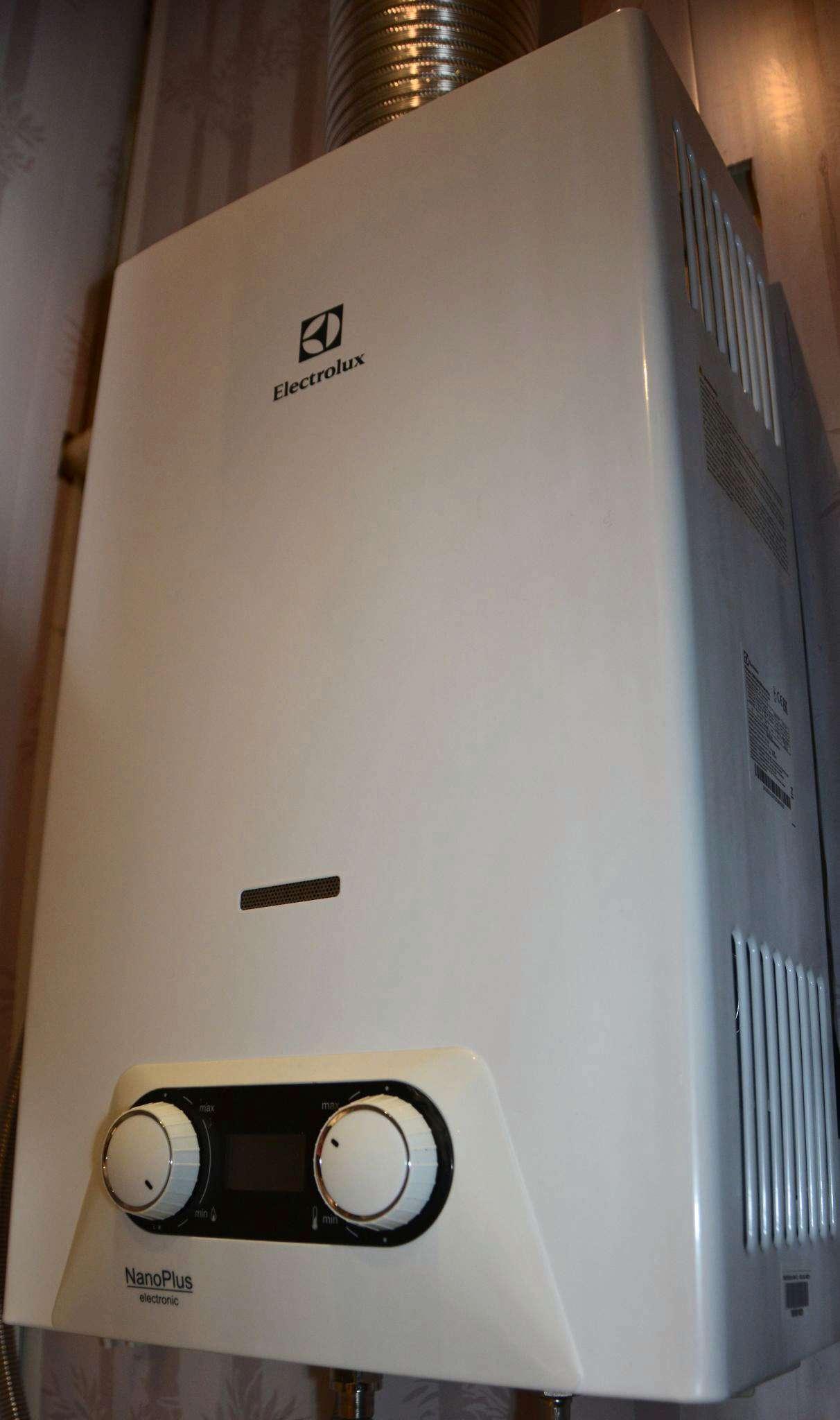 Электролюкс нано плюс теплообменник Уплотнения теплообменника Этра ЭТ-081 Тюмень