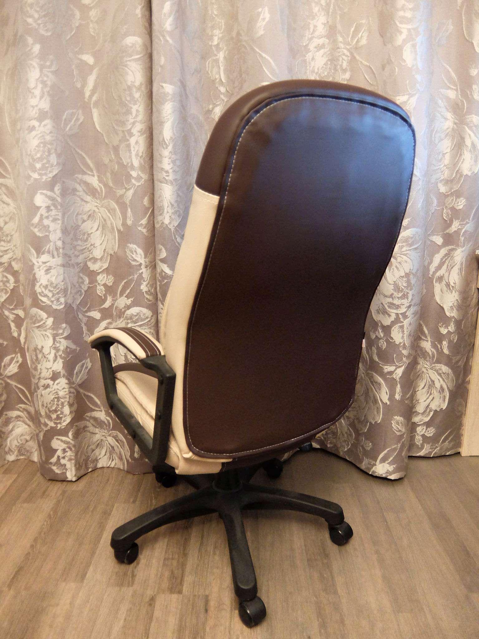 Я терлась об стул 12