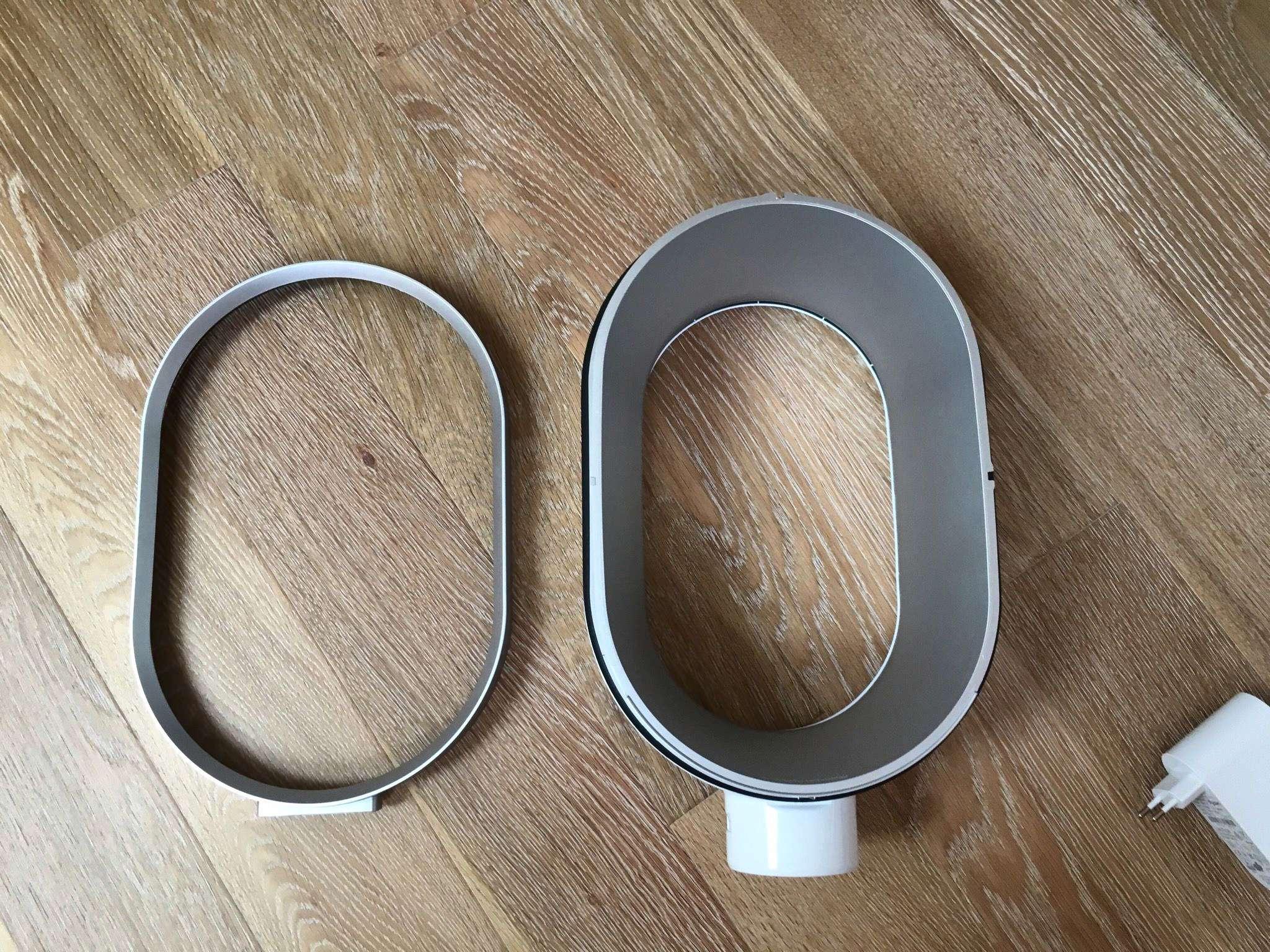 Dyson am10 manual пылесос дайсон фото и цены