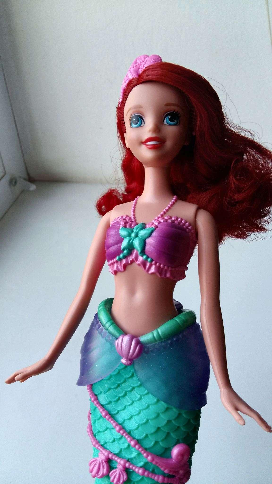 кукла анна купить