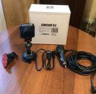 videoregistrator_carcam_r2_1545546713_1