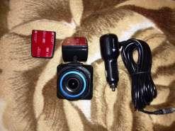 videoregistrator_navitel_r600_1542823268_1