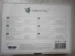videoregistrator_navitel_r600_1545401305_1