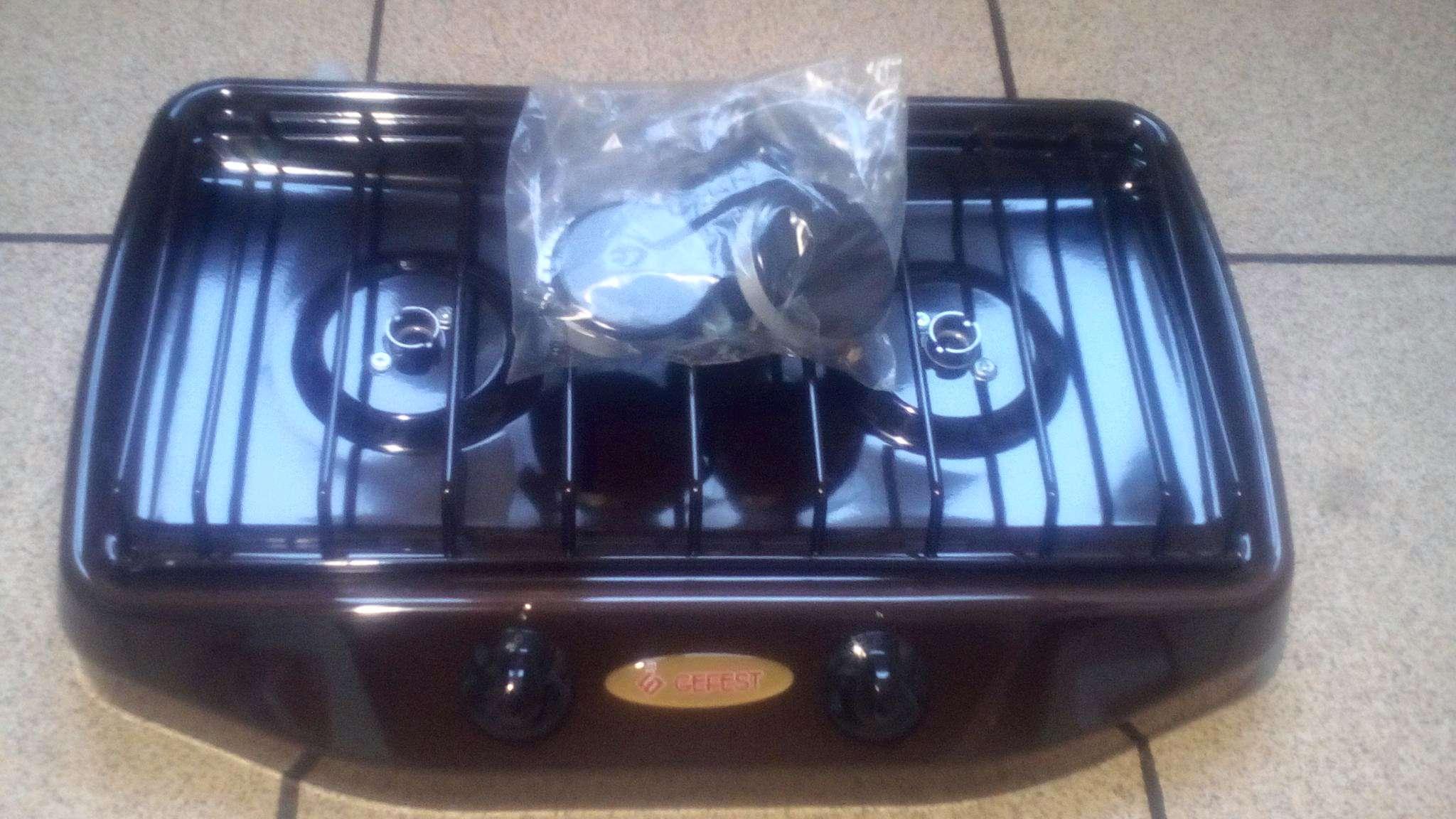 4a825935c0f Настольная газовая плита Gefest 700-02 — купить в интернет-магазине ...
